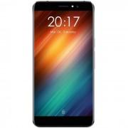 """Smart telefon Ulefone S8 DS Crni, HD 5.3"""",QC 1.3GHz/2GB/16GB/13+5&5Mpx/Andr.7.0"""