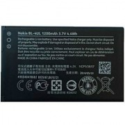 Li Ion Polymer Replacement Battery BL4UL for Nokia Lumia 225