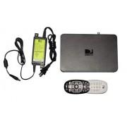 DIRECTV AT&T C61 Genie Mini Client ( HR34, HR44, HR54 Genie DVR is required. Sold Separately)