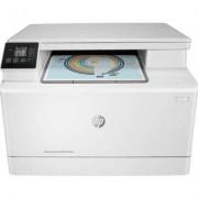 HP Color LaserJet Pro MFP M182n Laserprinter