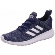 Adidas Lite Racer BYD Men's Blue Running Shoe