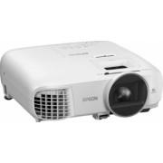 Proiector Epson EH-TW5400 3LCD FHD 1920x 1080 Home cinema 3D