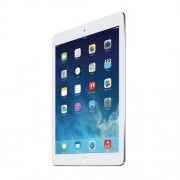 Apple iPad Air 16 Gb Plata Wifi