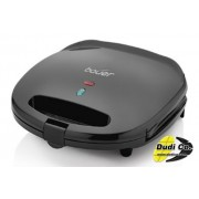 BAUER ST-100 FEDELO toster