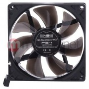 BlackSilent Pro Fan PE-1 (ITR-PE-1)