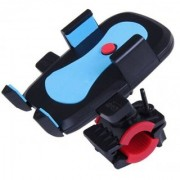 Bike Holder smart phone compatible bike/bicycle mobile holder Stand 360 degree standMobile Phone Holder Stand Anti Shake Fall PreventionFor GPS use