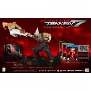 Bandai Namco Entertainment Tekken 7 Collector's Edition