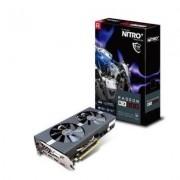 Sapphire Technology RX 580 NITRO+ 4 GB GDDR 5 256 BIT HDMI/DVI/DP - DARMOWA DOSTAWA!!!