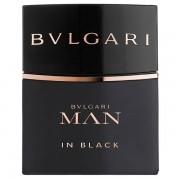 Bulgari Man in Black Eau de Parfum