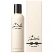 Dolce&Gabbana Dolce Shower Gel 200 ml gel doccia