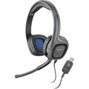 Слушалки Plantronics Audio 655