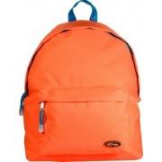 EXTREME4ME hátiszák - Neon narancs