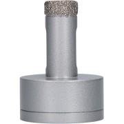 Bosch X-LOCK dijamantski sekač Best for Ceramic Dry Speed 16x30 - 2608599028