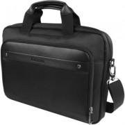 "Чанта за лаптоп Lenovo 15.6"" Business Toploader T500"