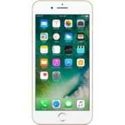 Telefon Mobil Apple iPhone 7 Plus 128GB Gold