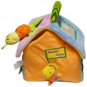 Biba Toys Juguete Biba Toys BS719