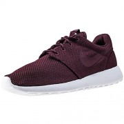 Nike Men's Nike Roshe One Retro Running Shoes (Night Maroon) (UK 6.5)