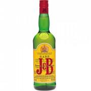 Whisky J&B 1L