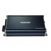 Kicker CXA300.4 300W erősítő
