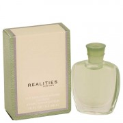Liz Claiborne Realities Mini EDC 0.17 oz / 5.03 mL Men's Fragrances 515025