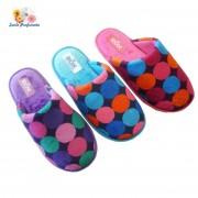 Papuci de casa ROX Tamara 06