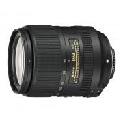 Обектив, Nikon AF-S 18-300MM F/3.5-6.3G ED DX VR