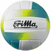 erima Volleyball ALLROUND VOLLEYBALL - weiß/blau | 5