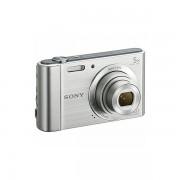 Sony fotoaparat kompaktni sa optičkim zumom (DSCW800S)