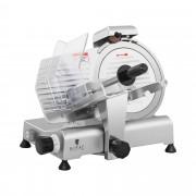 Cortafiambres - Ø 250 mm - 0 - 8 mm - con afilador