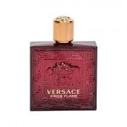 Versace Eros Flame voda po holení pro muže