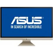 "All In One PC Asus V272UAK-BA016D (Procesor Intel® Core™ i5-8250U (6M Cache, 3.40 GHz), Kaby Lake R, 27"" FHD, 8GB, 256GB SSD, Intel® UHD Graphics 620, Endless OS, Negru)"