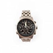 Citizen AS4050-51E мъжки часовник
