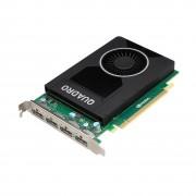PNY Nvidia Quadro M2000