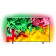 "Philips 43PUS6703 43"" LED UltraHD 4K"