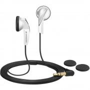 Casti Audio MX 365 Alb SENNHEISER