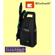 Einhell BHP1333 magasnyomású mosó