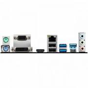 MSI Main Board Desktop B365M PRO-VDH B365M_PRO-VDH