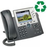 Cisco Systems IP 7965G - Recondicionado
