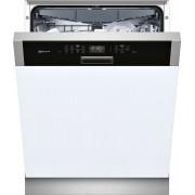 NEFF S415M80S1E beépíthető mosogatógép