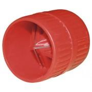 Debavurator interior/ exterior pentru teava cupru 3-42 mm