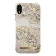iDeal of Sweden Smartphone covers Fashion Case iPhone XR Beige