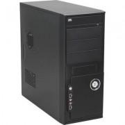 Кутия Omega ATX-5823BK 350W