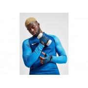 Nike Extreme Training Gloves - Blue - Heren
