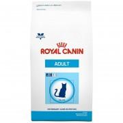Alimento Adult Feline 2kg-Multicolor