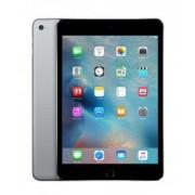Apple Begagnad Apple iPad Mini 4 128GB Wifi Space Gray i bra skick Klass B
