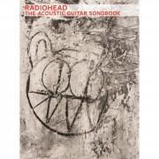 Faber Music Radiohead: The Acoustic Guitar Songbook