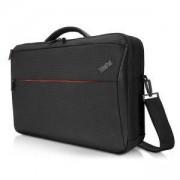 Чанта за лаптоп ThinkPad Professional 15.6 Top-load, черна, 4X40Q26384