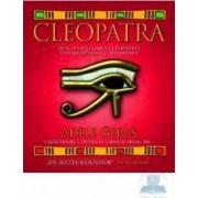 Cleopatra - Adele Geras