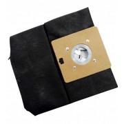 Alafil Permanentní vysypávací sáček pro vysavače SAMSUNG