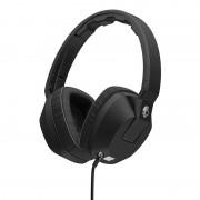 Skullcandy Crusher Black Over-Ear koptelefoon